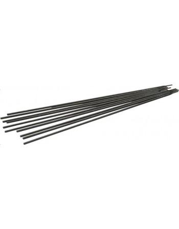 Electrode fonte diamètre 3.2