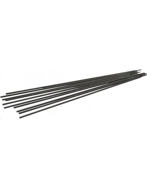 Electrode fonte diamètre 2.5